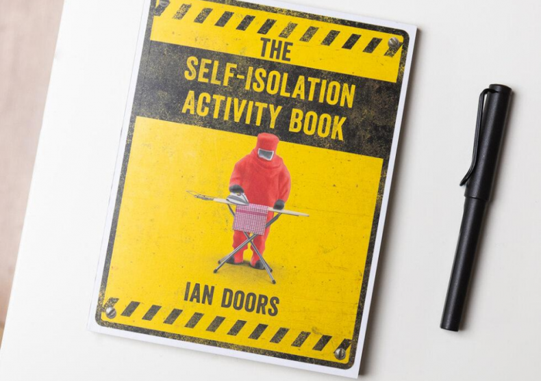 cartea=activitatilor-in autozilorare