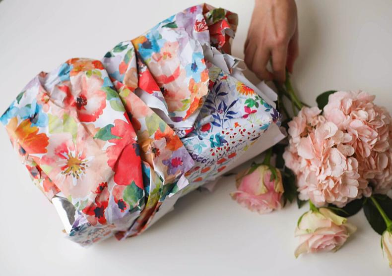 Secret Love Box, Single's Valentine Box si The Jackpot Box – cele mai fresh de la Smuff.ro